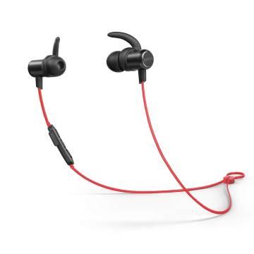 Anker Soundbuds earphones