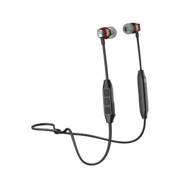 Sennheiser CX 120BT Wireless Bluetooth